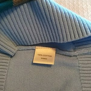 Van Heusen Sweaters - Van Heusen lightweight sweater. Size M